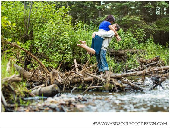 Prince Albert Engagement Photographer www.waywardsoulfotodesign.com