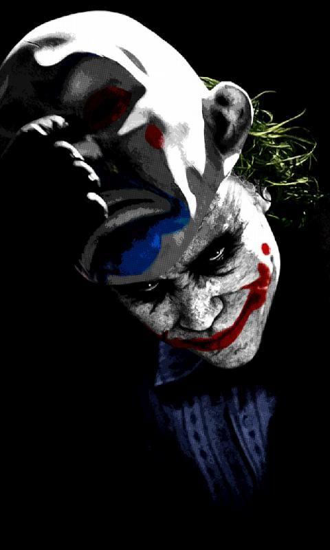 Joker Wallpaper Android Mywallpapers Site In 2021 Joker Iphone Wallpaper Joker Wallpapers Joker Wallpaper Cool joker wallpapers 2021