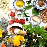 Image result for images of herbal products