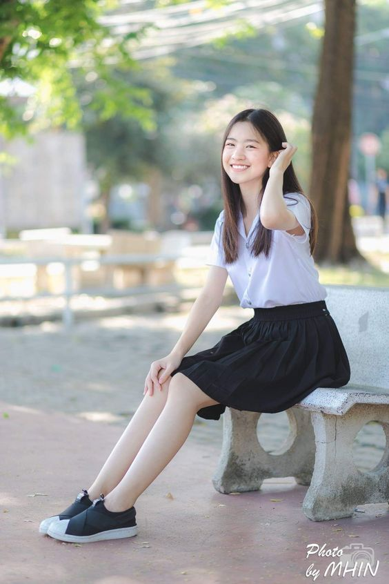 0455 – 幸运 – xìngyùn – Giải nghĩa, Audio, hướng dẫn viết – Sách 1000 chữ ghép tiếng Trung thông dụng