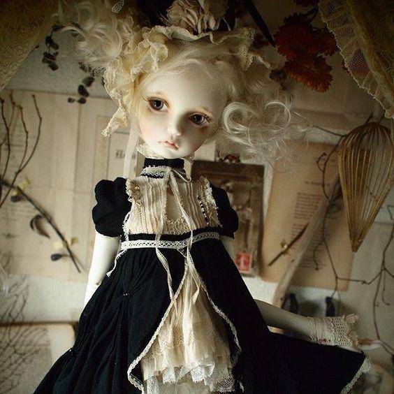 こちらも出品中。  http://page21.auctions.yahoo.co.jp/jp/auction/j378098199
