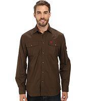 Fjällräven  Sarek Trekking Shirt