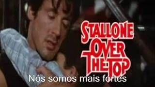 Falcão - O Campeão dos Campeões-( MUSICA LEGENDADA), via YouTube.
