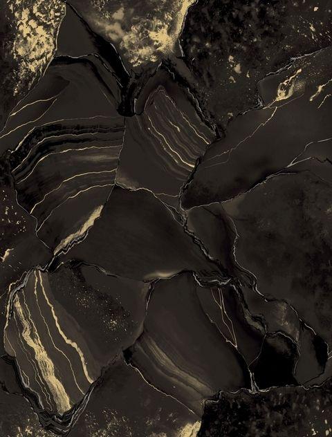 Canicas fondos de pantalla and m rmol negro on pinterest for Fondo de pantalla marmol
