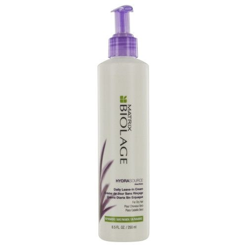 Biolage Hydrasource Daily Leave-in Cream