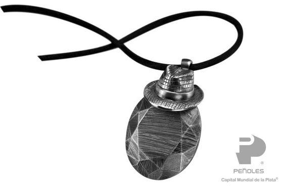 CAJA DE SUEÑOS: En el lado de lo real y lo virtual hay un principio que propaga magia y tiñe de un aire sobrenatural.  Diseñador: Ricardo Domingo.