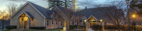 St. Monica Parish: Welcome to St. Monica Parish - Methuen, MA