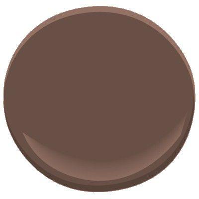 paint colors trim color and home on pinterest. Black Bedroom Furniture Sets. Home Design Ideas