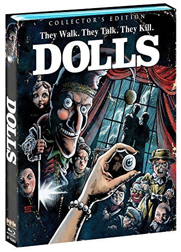 Dolls (Collector's Edition) [Blu-ray] Shout! Factory http://www.amazon.com/dp/B00MIA0HNA/ref=cm_sw_r_pi_dp_FLPzvb14R9P22