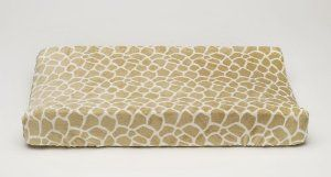 Discount Carter's Wildlife Velour Changing Pad Cover, Beige Buy online and save - http://topbrandsonsales.com/discount-carters-wildlife-velour-changing-pad-cover-beige-buy-online-and-save
