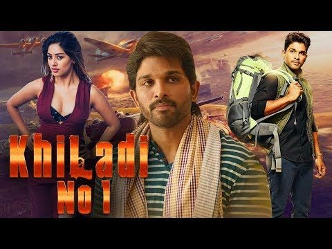 New Release Full Hindi Dubbed Movie 2019 | New South indian Movies Dubbed  in Hindi 2019 Full Watch Online worldfree4u Movies … | Indian movies, Movies  2019, Dubbed