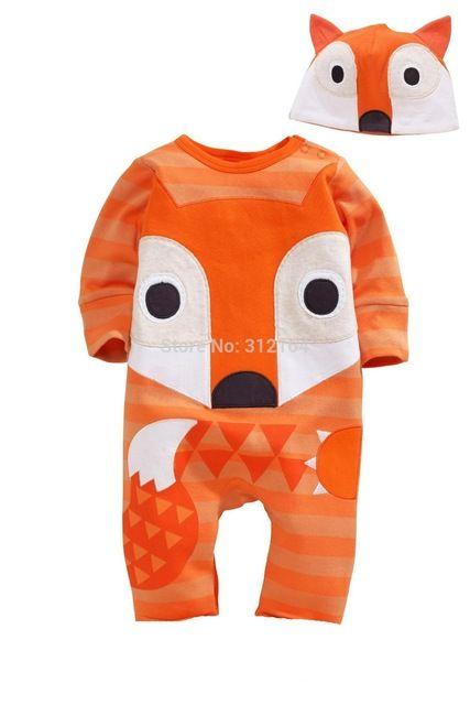 Pyjama salopette
