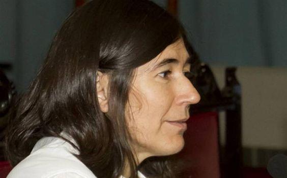 María Blasco inspira a los más jóvenes  http://www.laopiniondemurcia.es/comunidad/2014/04/29/maria-blasco-inspira-jovenes/555110.html