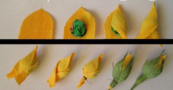 Bibula I Krepina Dzien Kobiet Dzien Matki Jak Zrobic Roze Z Krepiny 10 Diy Kwiaty Kwiaty Z Bibuly Kwiaty Z Krepiny Slodkie B Diy And Crafts Crafts Diy