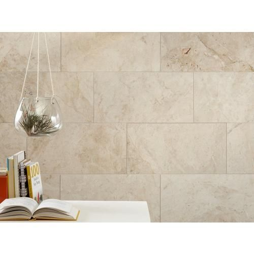 Beige Fantasy Marble Tile Floor Decor Beige Marble Bathroom Beige Marble Tile Marble Tile