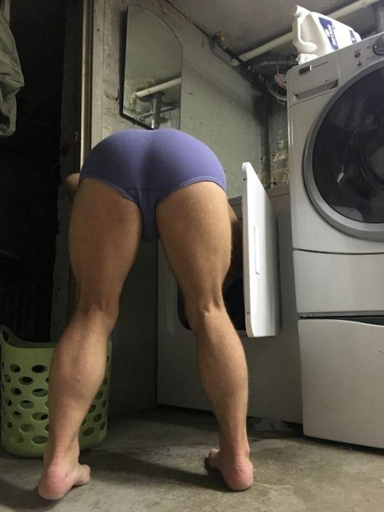 Ass Tumblr