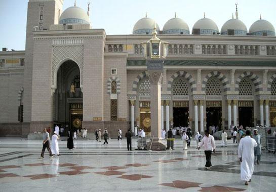 حكم صلاة الجمعة Mosque Architecture Zuhr Prayer Jummah Prayer