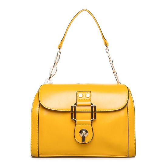 okay okay.#Repin By:Pinterest++ for iPad#: Fun Purses, Funky Purses, Bubbly Yellow, Purses Bags, Outstanding Purses, Color Yellow, Fall Color