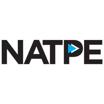 NATPE https://promocionmusical.es/festivales-y-desarrollo/: