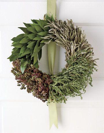 herb-wreath-enter1206-de