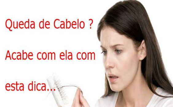 Receita Caseira para Queda de Cabelo com Levedo de Cerveja Veja: http://www.aprendizdecabeleireira.com/2015/10/receita-caseira-para-queda-cabelo.html: