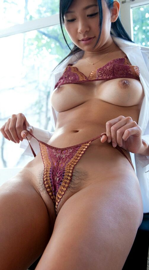 Hot Lesbian Porn Games