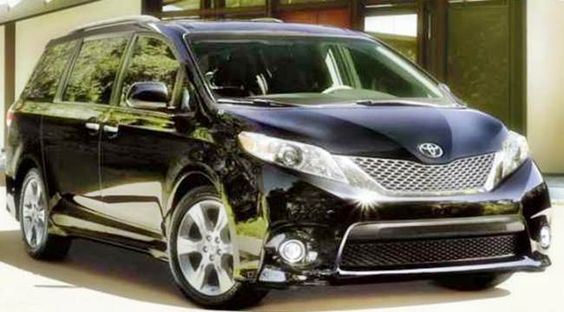 2018 toyota sienna release date malaysia price view toyota pinterest release date toyota. Black Bedroom Furniture Sets. Home Design Ideas