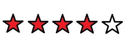 4-red-stars1.jpg (428×165):