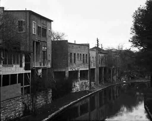 San antonio river, San antonio and Walks on Pinterest