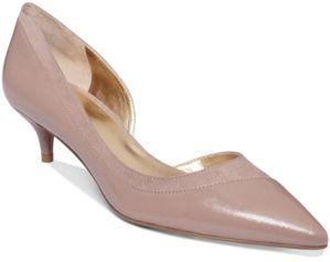 #Nine West                #Shoes                    #Nine #West #Imtheboss #Pumps #Women's #Shoes       Nine West Imtheboss Pumps Women's Shoes                                       http://www.snaproduct.com/product.aspx?PID=5477412