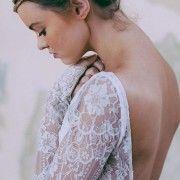 Кафе пауза » 42 венчаници со долги ракави за есенските несвести