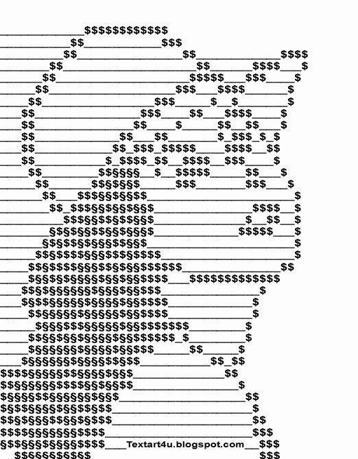 Emoji Art Copy And Paste Elegant Girl In Hat Copy Paste Ascii Text Art Emoji Art Text Art Emoji