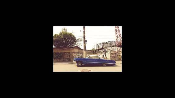 Old School Rap Instrumental Beat   Living My Dreams