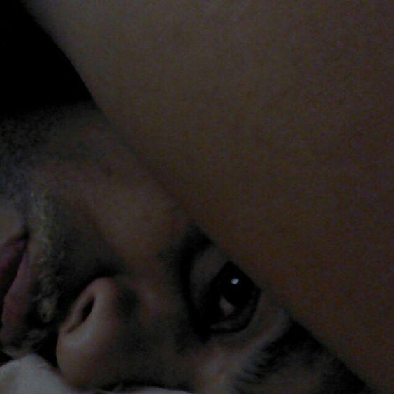 Cheio d #sono acordar agora a rotina começa a voltar pela #academia 1day, graças a #Deus algo para #alimentar o meu #humor #bomdia #gls #gay #glbt #fitness #academia #newsingle #badboy