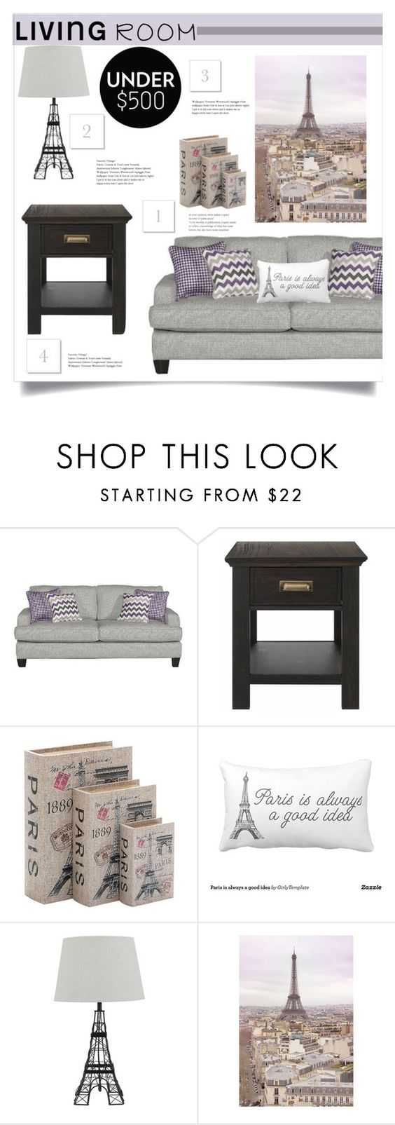 Threshold home decor shop for threshold home decor on polyvore -  Untitled By Kaymeans Liked On Polyvore Featuring Interior Interiors Interior Design Home Home Decor Interior Decorating Threshold Home Decorators