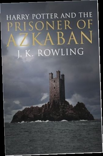 Ebook Pdf Epub Download Harry Potter And The Prisoner Of Azkaban Harry Potter 3 By J Prisoner Of Azkaban The Prisoner Of Azkaban Prisoner Of Azkaban Book