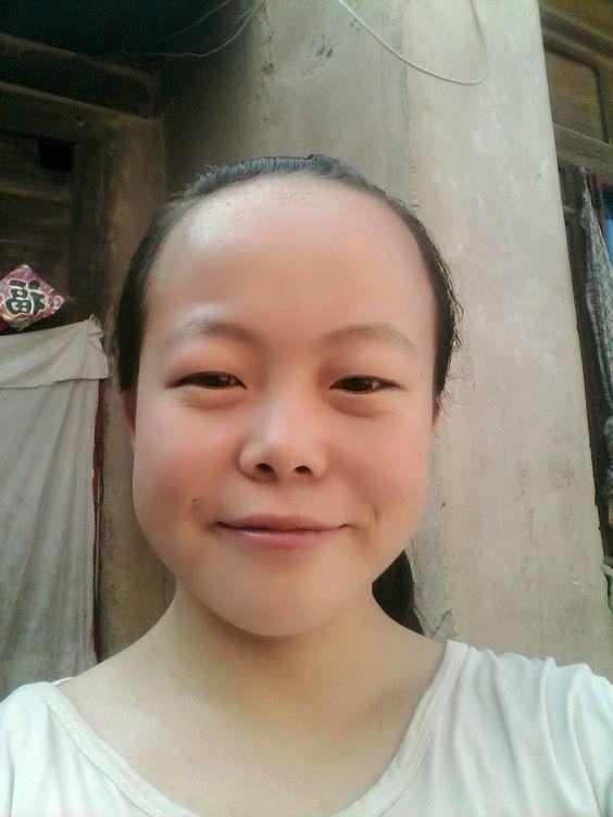Wu Xiaotong ___