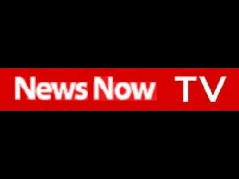 News Now A News Update And Bible Prophecy And Republican