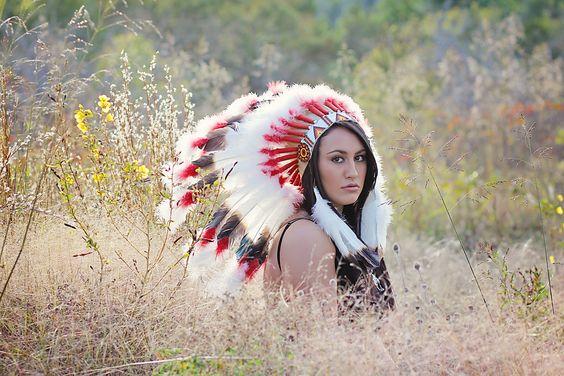 Native   Weird and Wonderful Willinghams