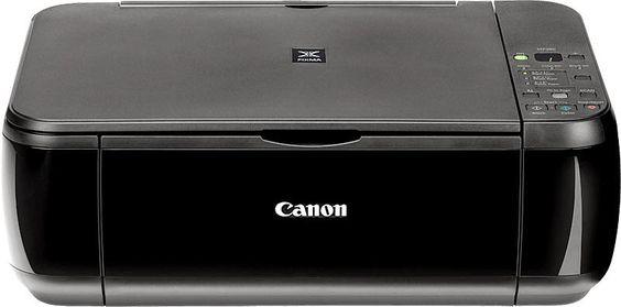 Canon multipass c70 printer driver free download