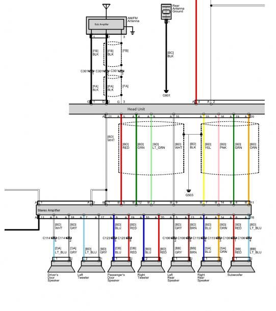 image result for 2000 honda civic turbo wiring diagram for