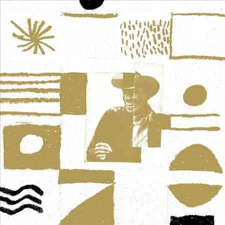 Allah-Las - Calico Review