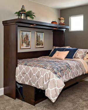 furniture astounding design hideaway beds. interesting furniture astounding design hideaway beds ideas enchanting interior inspiration flmb i