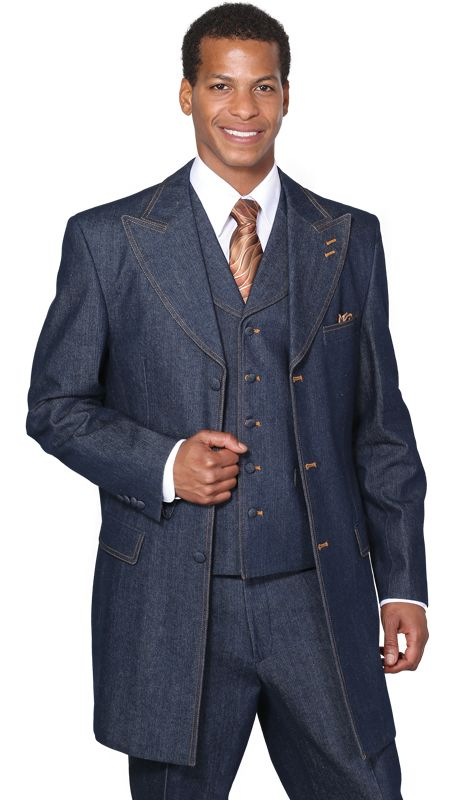 Mens If you are searching for menswear at affordable prices then neyschelethel.ga is your first stop with our price match guarantee. Men's suits, shirts and accessories to look your best are here at the lowest prices.