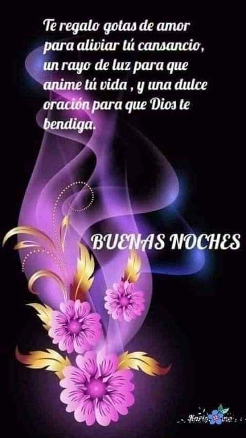 Buenas Noches Imagenes Postales De Buenas Noches Mensajes De