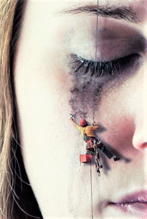 Comment Guerir La Blessure D'abandon : comment, guerir, blessure, d'abandon, Screenshots