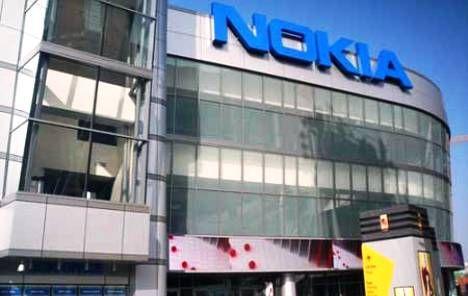 Nokia dobila spor protiv Research in Motion http://www.personalmag.rs/mobile/nokia/nokia-dobila-spor-protiv-research-in-motion/