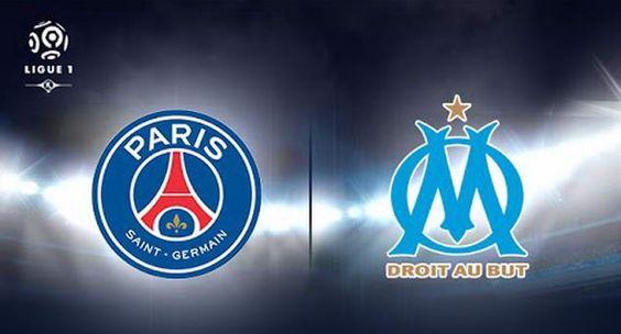 PSG vs มาร์กเซย วิเคราะห์บอล ลีกเอิงฝรั่งเศส