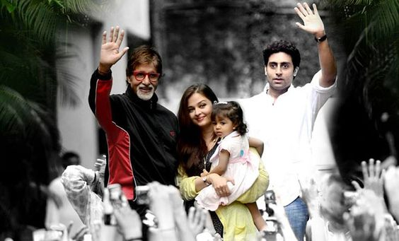 amitabh bachchan, bachchan fans, double treat, latest bollywood news, latest bollywood gossip, celebrity gossip,bollywood getanews.com