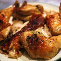 Bug Juice Chicken: Chicken Recipe, Chicken Leg Recipes, Pig Keeprecipes, Chicken Legs, Mmmm Recipes, Food Meat, Delicious Food, Legs Recipe